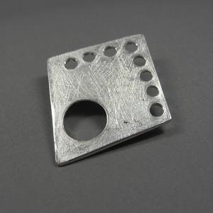 Grundkurs Art Clay Silber | www.createur.lu