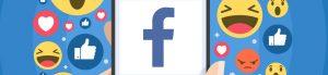 Metalclay-Shop auf Facebook